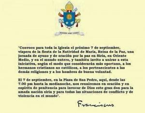 convocatoria-papa-francisco1
