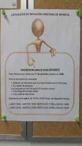 catequesisiniciacion2014
